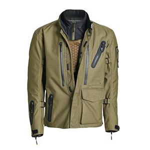 Beinn GTX Jacket