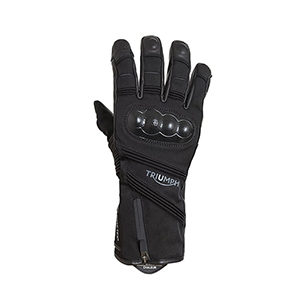 Malvern Gloves