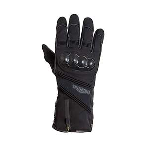 Peak Gloves