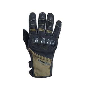 Brecon Gloves