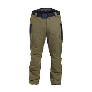Brecon GTX Jeans