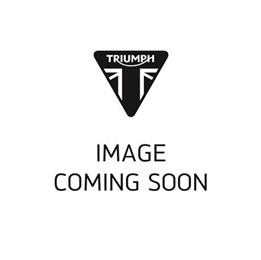 49d80dfbdac929 Motorcycle Accessories Shop by Model   Triumph Motorcycles