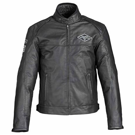 rocket iii parts, accessories, clothing | triumph motorcycles