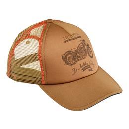 Shop Triumph Baseball Caps   Hats  ff34cf1214a