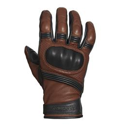 HIGHAM GLOVES
