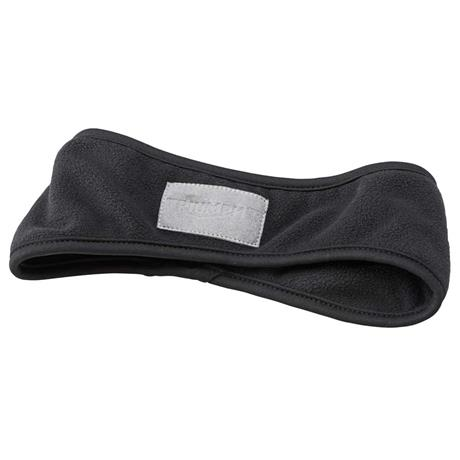 Fleece Headband for Women