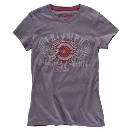 Elize T-shirt for Women