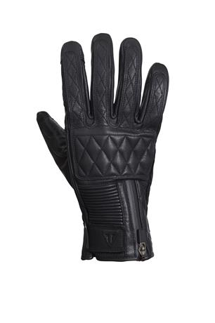 MGVS20117_RAVEN_GTX_GLOVES_BLACK_SS20_01.jpg