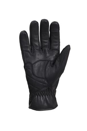MGVS20117_RAVEN_GTX_GLOVES_BLACK_SS20_02.jpg