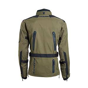 MTPS18405-Brecon-Jacket-Back.jpg