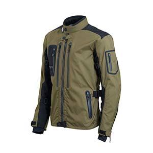 MTPS18405-Brecon-Jacket-Side.jpg