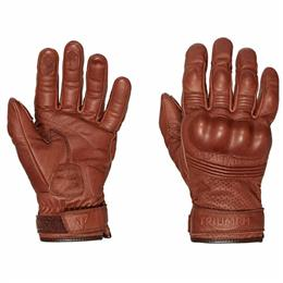 Restore Tan Gloves