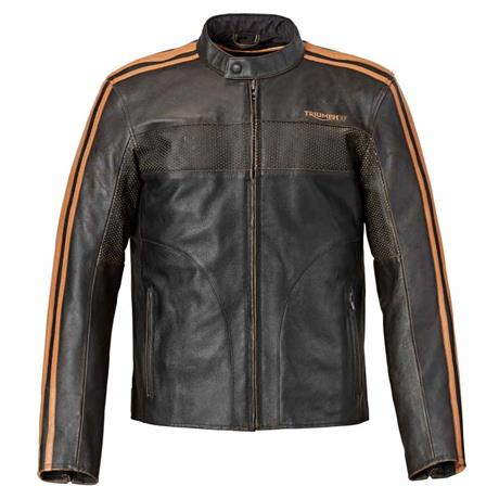shop men's motorcycle jackets | triumph motorcycles