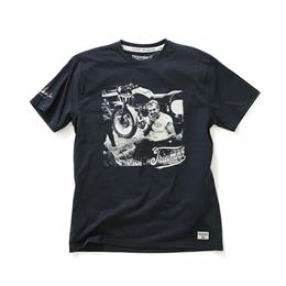 Shirts Motorcycles Pullovers Triumph Men's And 8FqHwHvx