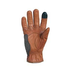 MGVS18129-Raven-GTX-Gloves-Palm.jpg