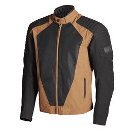 f43d695944e6 Shop Men s Motorcycle Jackets