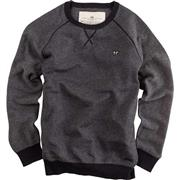 Oliver Knitted Sweat