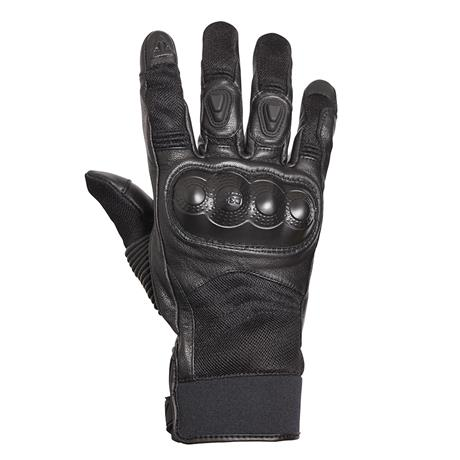 3942_MGVS19507_BEINN_GLOVES_SS19_ORIGINAL.jpg