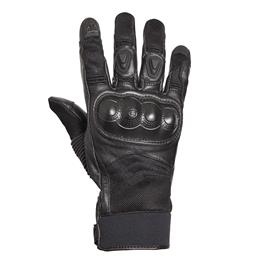 BEINN GLOVES