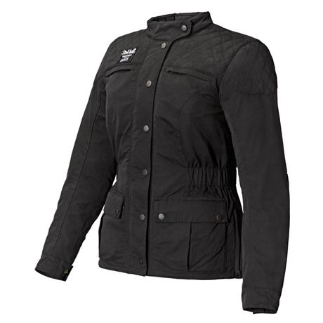 2_MLTS16513_Womens-Black-Barbour-Jacket.jpg