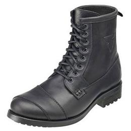 Shop Motorcycle Boots For Men Triumph Motorcycles