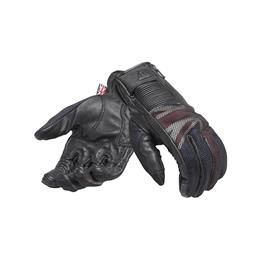 FLAG MESH GLOVES