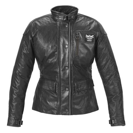 Ladies Barbour Jacket
