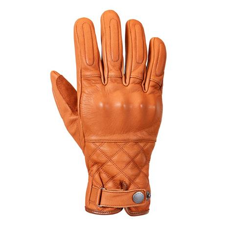 Barbour Glove
