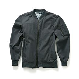 Shop Mens Motorcycle Jackets Triumph Motorcycles