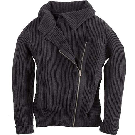 MKWA17116_LDS_BIKER_KNITTED_JACKET-open.jpg