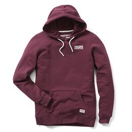 PREYA LADIES HOODY