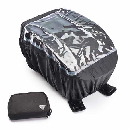 1_A9510228_Rain-Cover-for-Waxed-Cotton-Tank-Bag.jpg