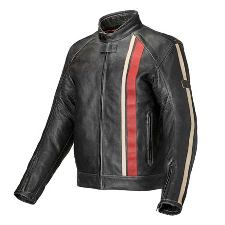quality riding apparel | triumph motorcycles