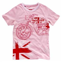 Sofia T-shirt for Kids
