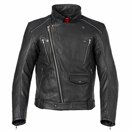 shop men's motorcycle jackets   triumph motorcycles