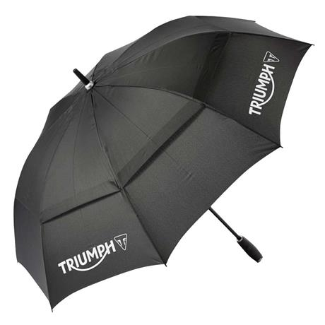 Triumph Umbrella