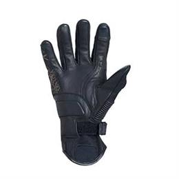 MGVS18125-Brecon-Gloves-Palm.jpg