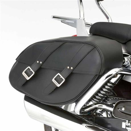 A9528035-Leather-Saddlebags.jpg