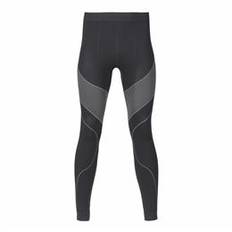 Leggings Base Layer