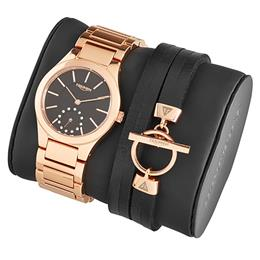 Ladies Watch Gift Set
