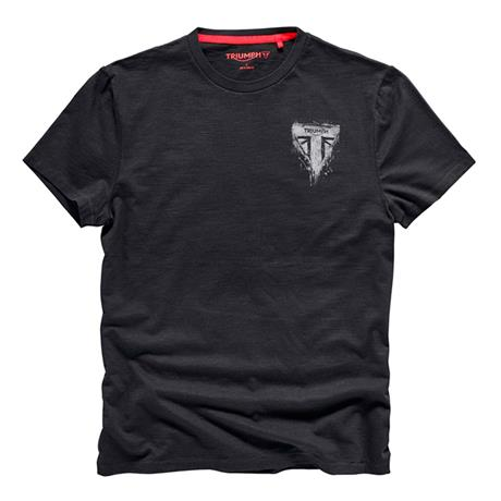 official store triumph motorcycle apparel & gear | triumph motorcycles