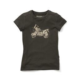 5224b3ece34fd Women s Motorcycle Apparel   Fashions