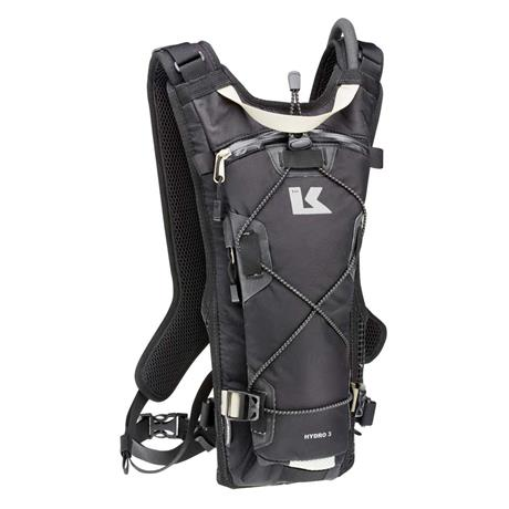 Performance Hydro-3 Backpack