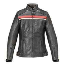 Raven Ladies Jacket