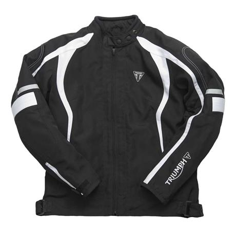 Drift Jacket for Women