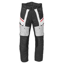 Exploration Pants