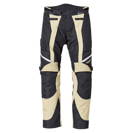 shop men's motorcycle pants | triumph motorcycles