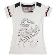 UHL Thunderbird T-shirt for Women