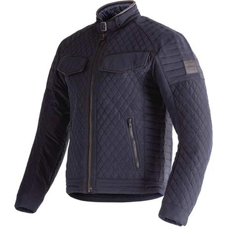 Shop Stylish Men S Motorcycle Apparel Triumph Motorcycles