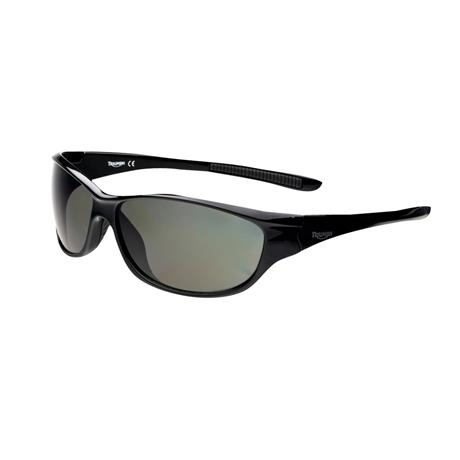 Falcon 801 Sunglasses